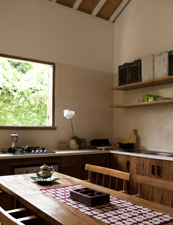 A peaceful family retreat in Bali | My Cosy Retreat