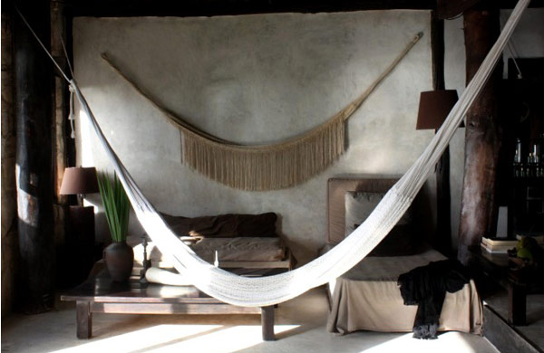 Coqui Coqui Hotel - a hidden rustic gem in Mexico | My Cosy Retreat
