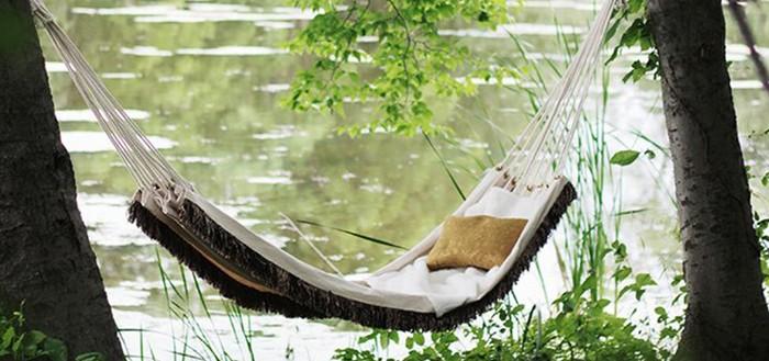 Happy weekend! | My Cosy Retreat