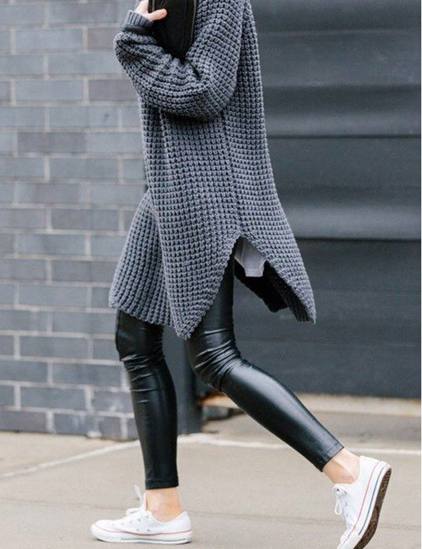 5 gorgeous casual fall outfits   My Cosy Retreat