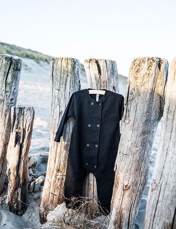 Gray Label – organic apparel for the little minimalist | My Cosy Retreat