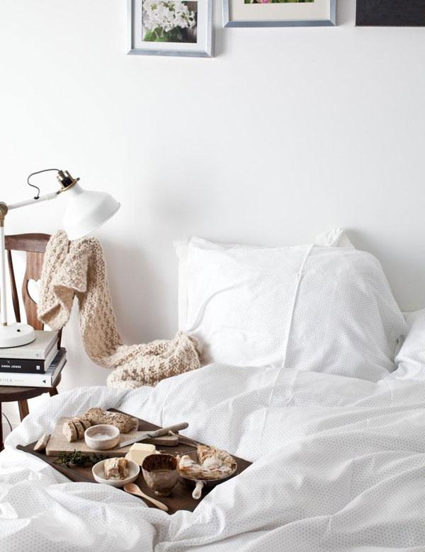Have a lazy Sunday... | My Cosy Retreat