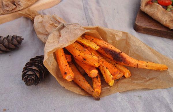 A fabulous Sunday autumn picnic | My Cosy Retreat