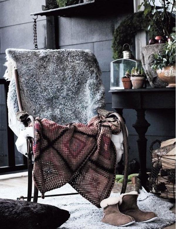 5 Scandinavian-inspired winter outdoor spaces   My Cosy Retreat