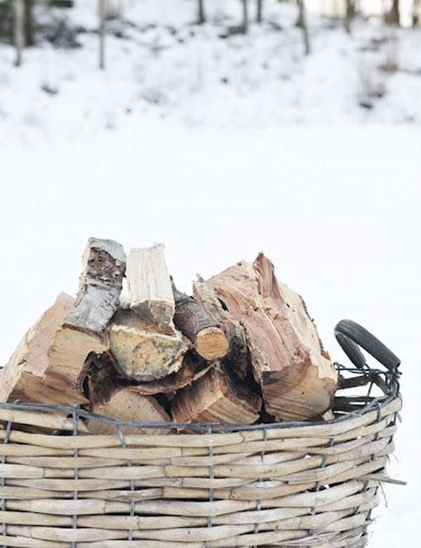 Hello December! | My Cosy Retreat