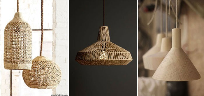 10_gorgeous_natural_pendant_lights_via_My_Cosy_Retreat_