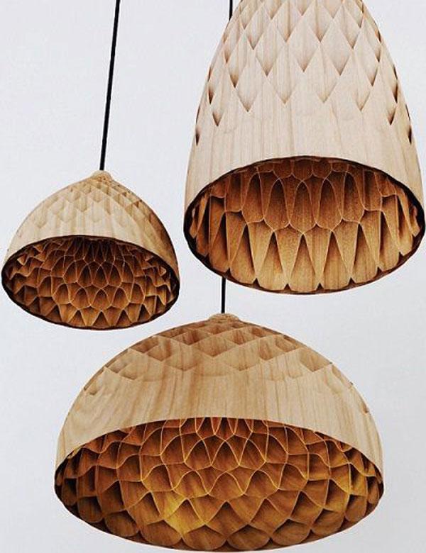 10_gorgeous_natural_pendant_lights_via_My_Cosy_Retreat_6