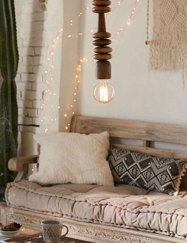 10_gorgeous_natural_pendant_lights_via_My_Cosy_Retreat_8