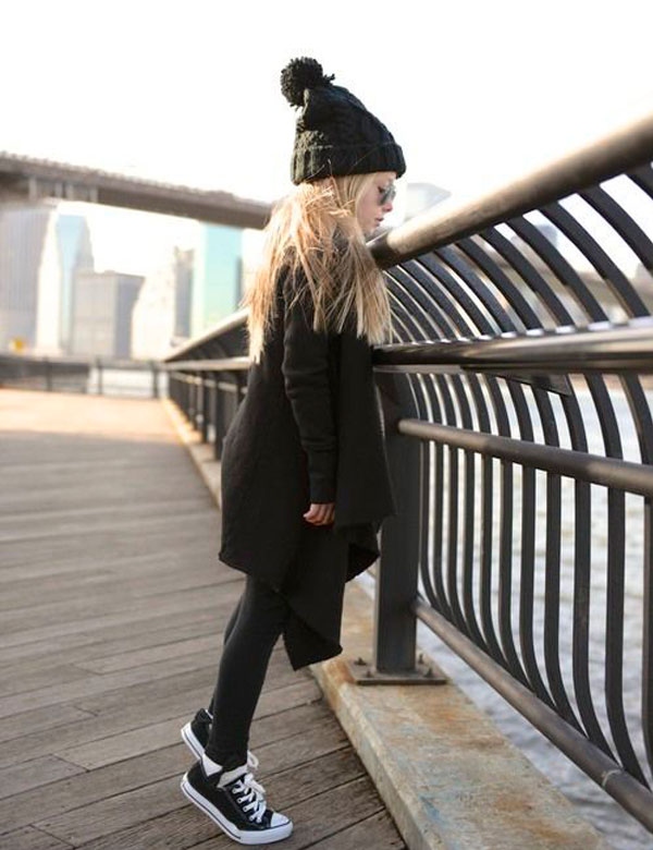 7 super cool casual kids outfits | My Cosy Retreat
