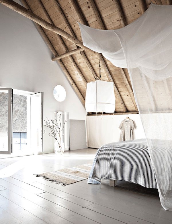 A lovely renovated farmhouse in Friesland   My Cosy Retreat