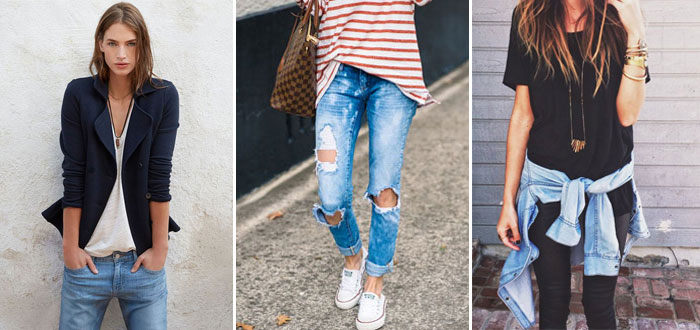 13 awesome spring casual outfit ideas