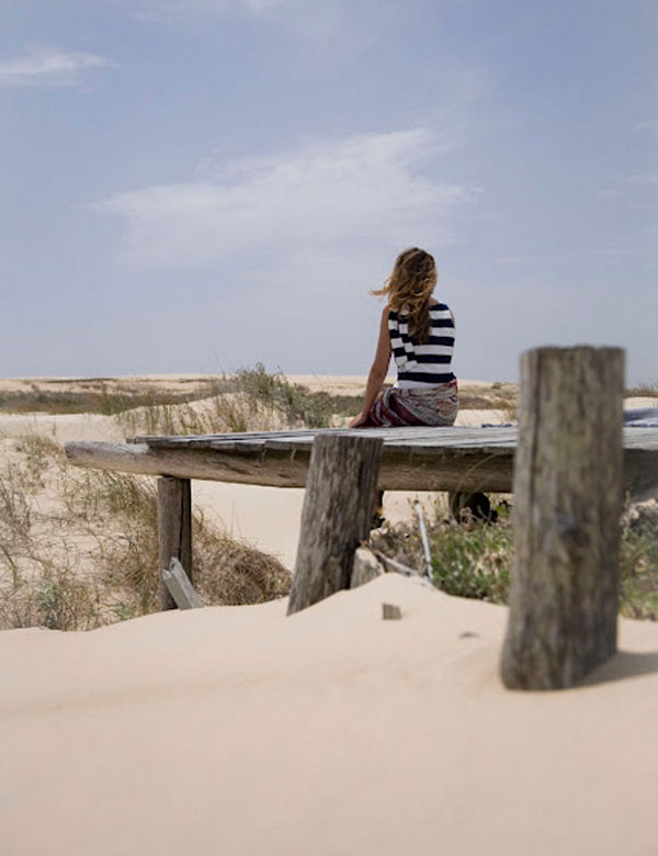 A dreamy beach retreat in Uruguay   My Cosy Retreat