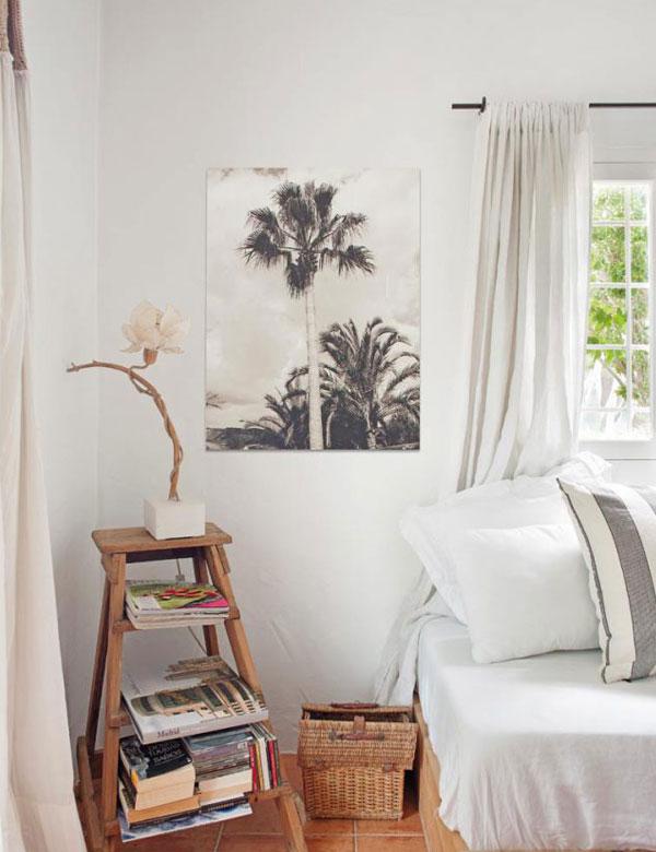 A stunning Ibiza summer house | My Cosy Retreat