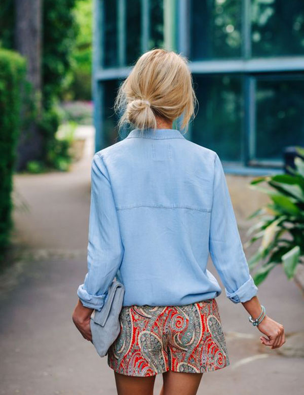 Lovely boho chic vibes for your summer wardrobe   My Cosy Retreat