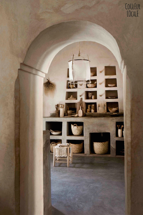 A stunning Moroccan home, decorated by Couleur Locale Conceptstore   My Cosy Retreat