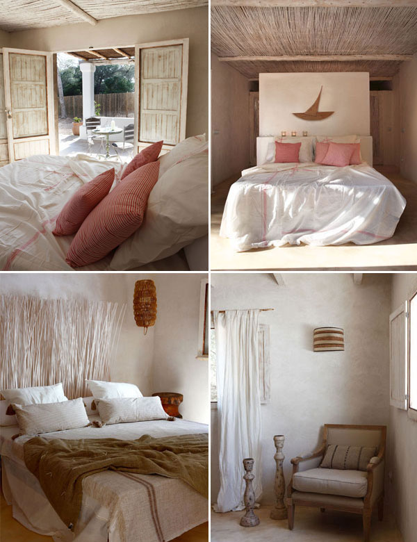 A lovely Spanish rustic retreat on Formentera   My Cosy Retreat
