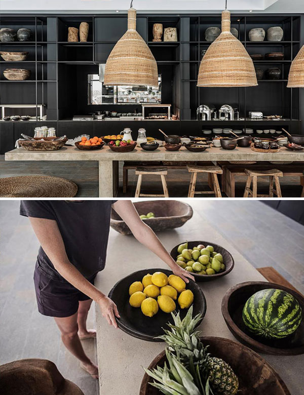 Casa Cook: a stunning bohemian hotel in Rhodes, Greece   My Cosy Retreat