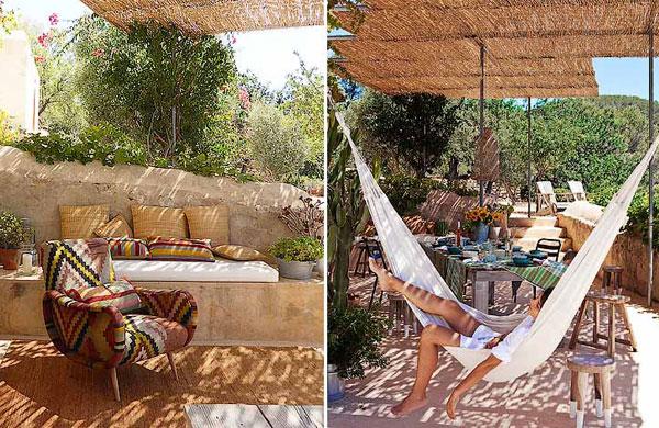 Beautifully restored Ibiza villa   My Cosy Retreat
