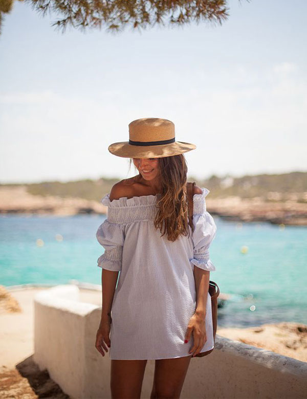 Off_shoulder_dresses_via_My_Cosy_Retreat__4