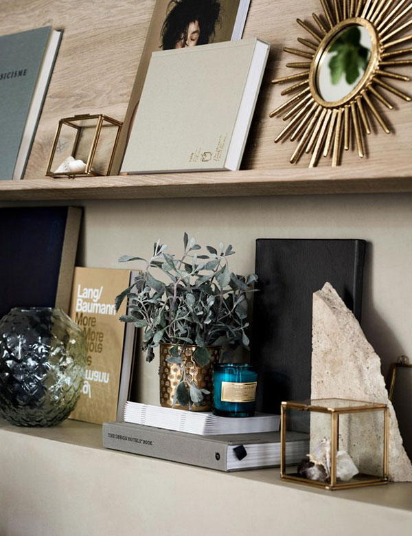 H&M Home Spring-Summer 2017 collection   My Cosy Retreat