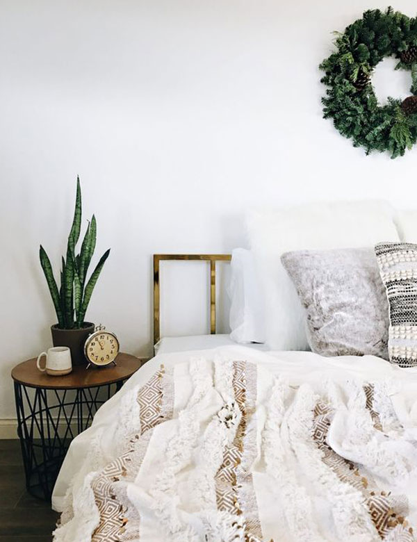boho chic bedroom designs to help you transform your bedroom