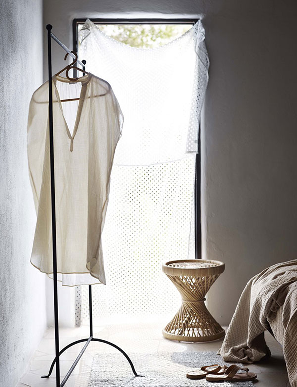 Tine K Home Spring Summer 2017: The Boho Collection   My Cosy Retreat