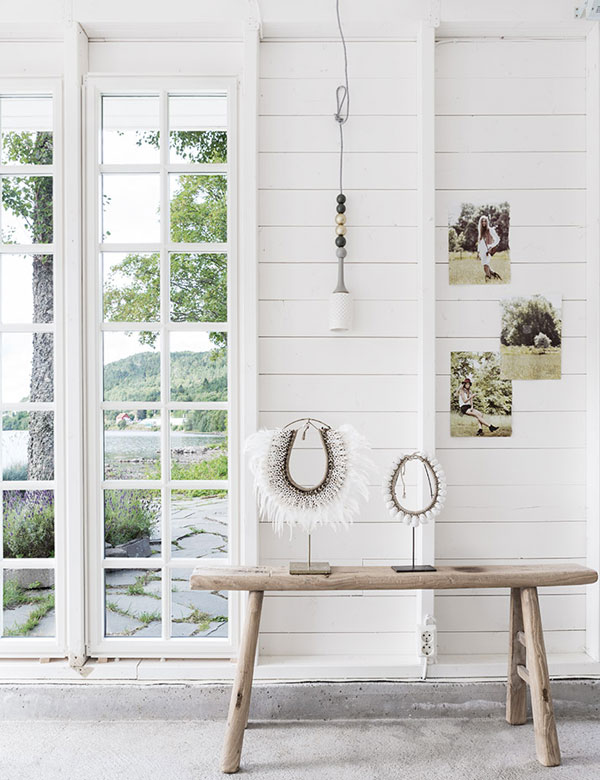 A dreamy lake boat house in Norway   My Cosy Retreat