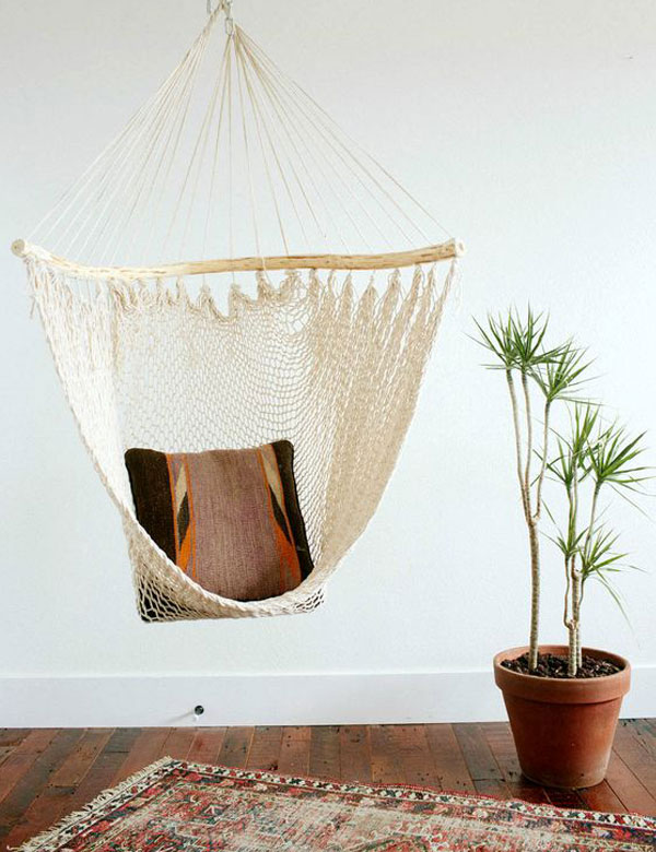 Lovely weekend boho vibes   My Cosy Retreat