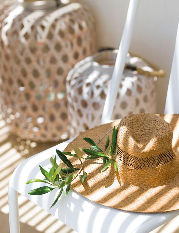 Mediterranean summer home on Formentera | My Cosy Retreat