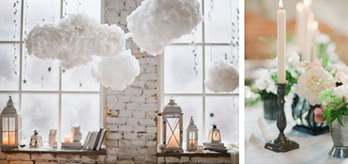 7 Beautiful And Inspiring Hygge Decor Ideas For You Home