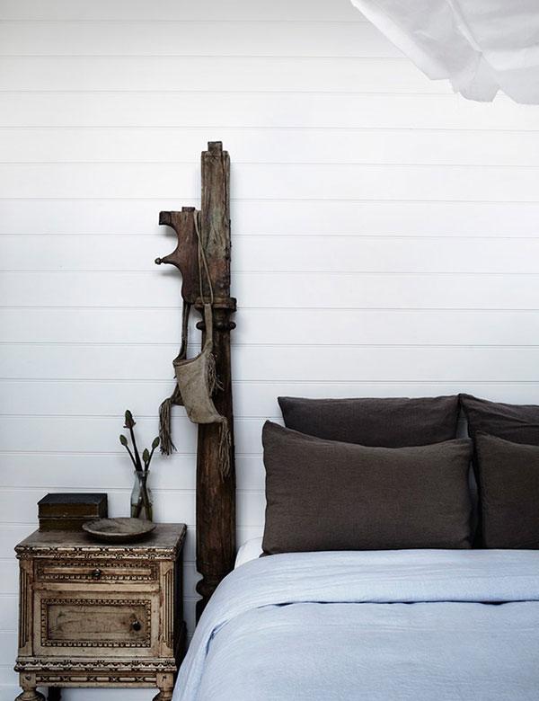 A charming romantic rustic chic retreat in Australia | My Cosy Retreat